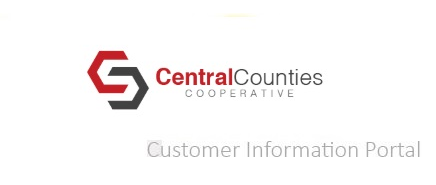 Central Counties Cooperative